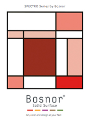 Bosnor catalogue