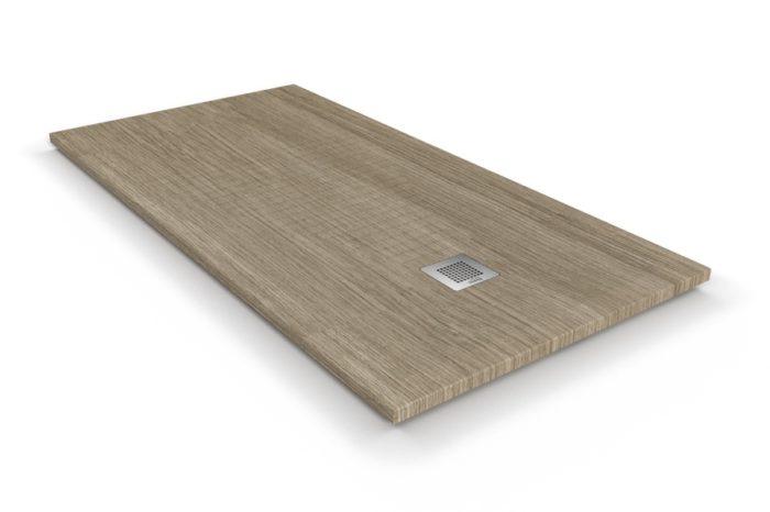 Sequoia step