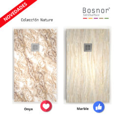 collections from Bosnor