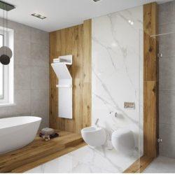 bathrooms trends
