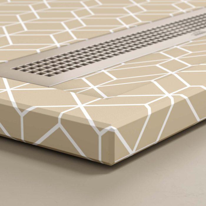 Lines versión Surface